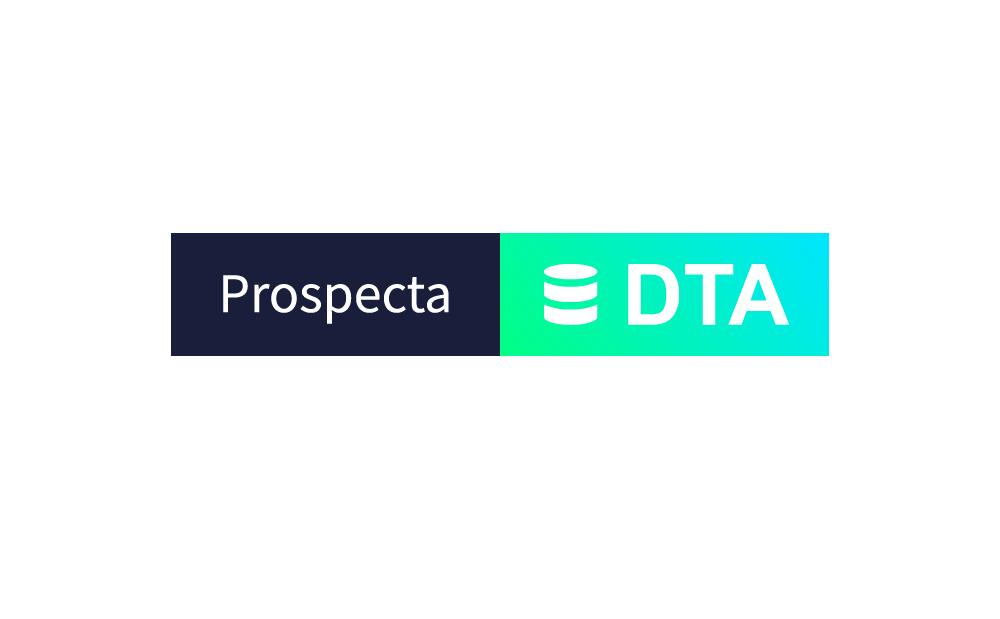 prospecta app dta